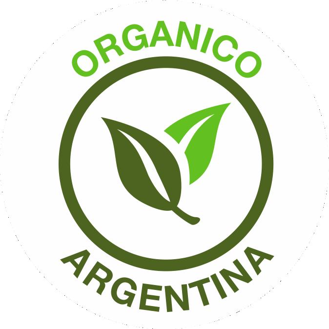 logo_organico_argentina